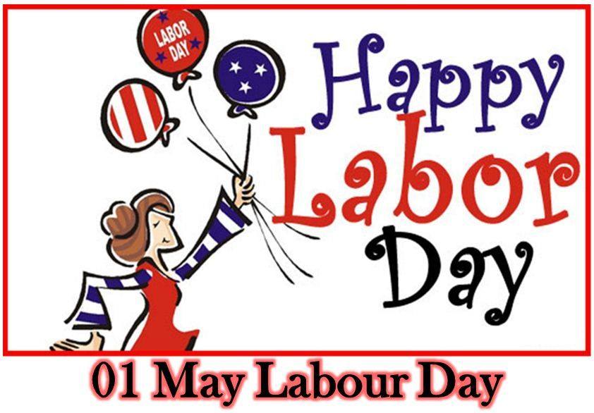 Labour Day 2021 01 May Sms Wishing Quotes Messages Greetings Bise World Pakistani Education Entertainment Labor Day Quotes Labour Day Wishes Labor Day Clip Art
