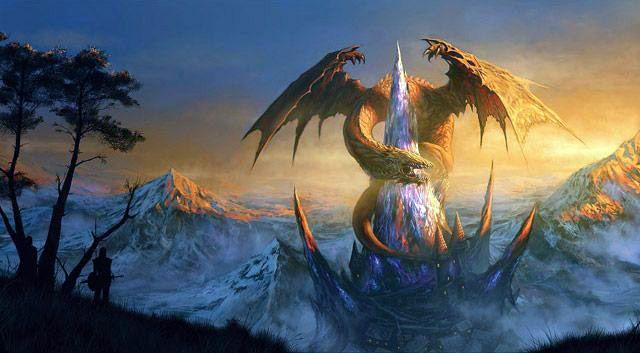 Dragon_RandisAlbion