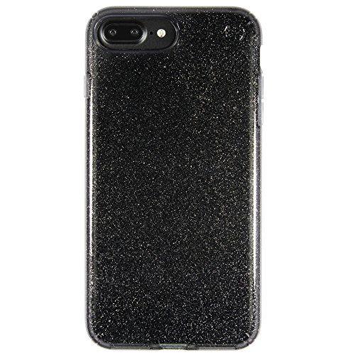 speck coque iphone 6 onyx black