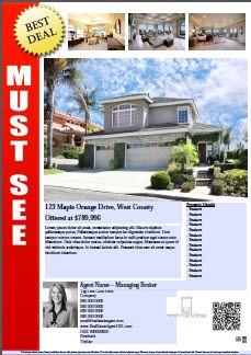 www.goldcoastrealestateonline.com | Real Estate | Pinterest ...