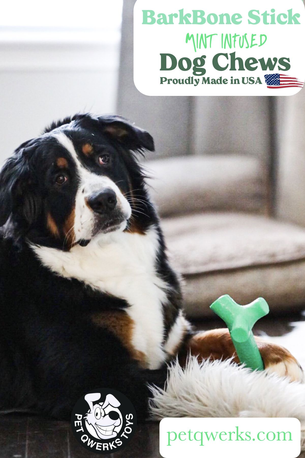Best Indestructible Dog Toys For Aggressive Chewers 2019 Reviews