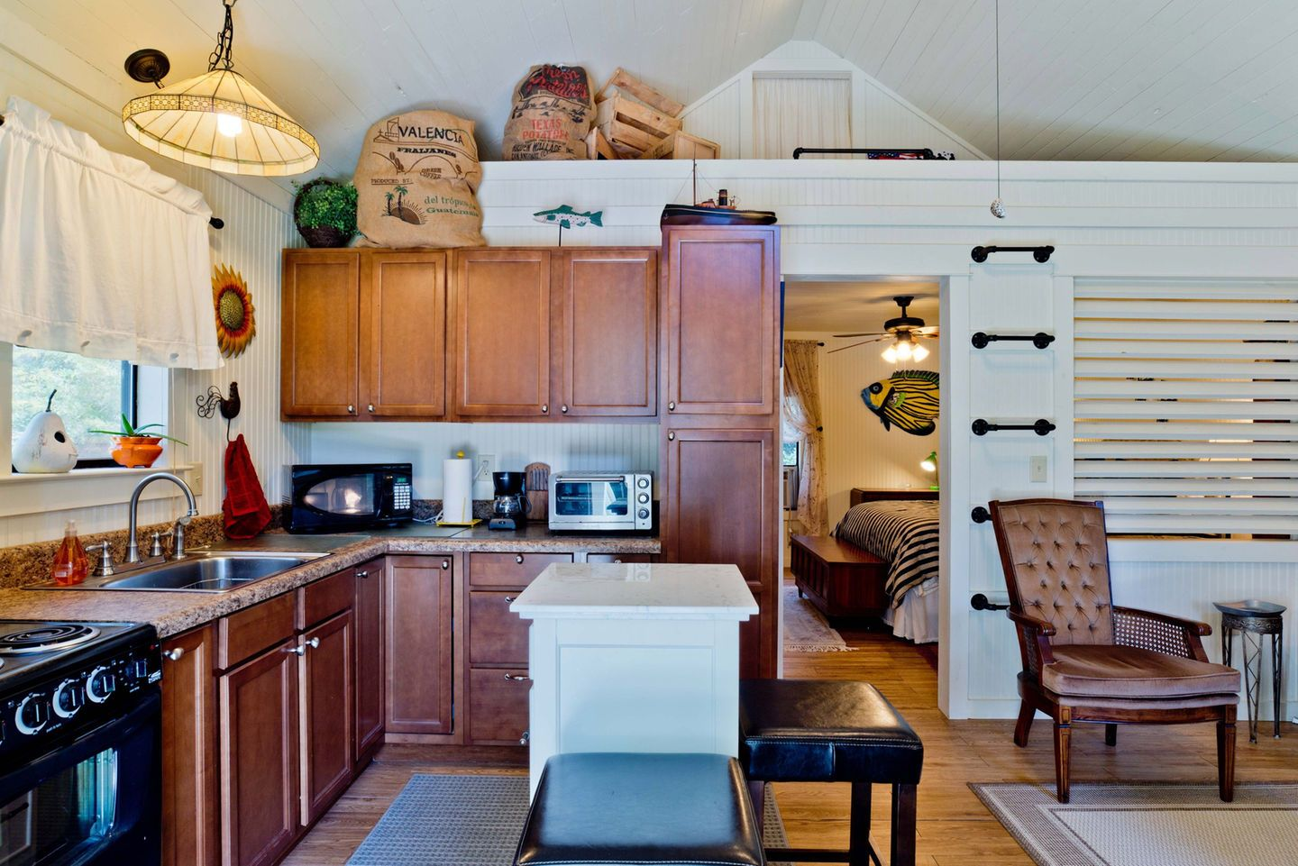 Visit the post for more tiny house pinterest southern