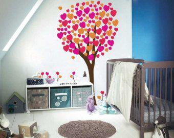 Resultado de imagen para manualidades para decorar mi - Manualidades para decorar paredes ...