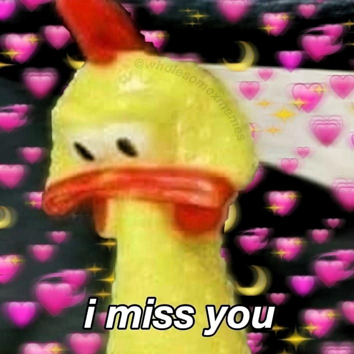 Memes Lindos Para Mi Novio Memes Lindos Cute Love Memes Cute Memes Love Memes