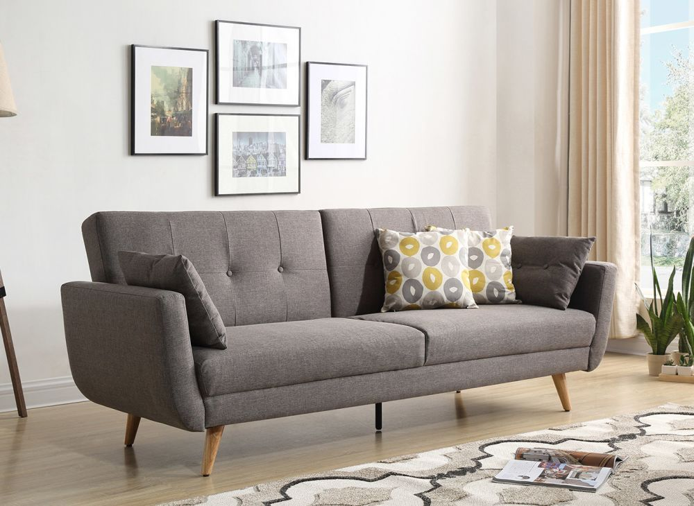 Palmer Sofa Best Way To Clean Cloth Bed Flat Interior Ideas Pinterest Dreams