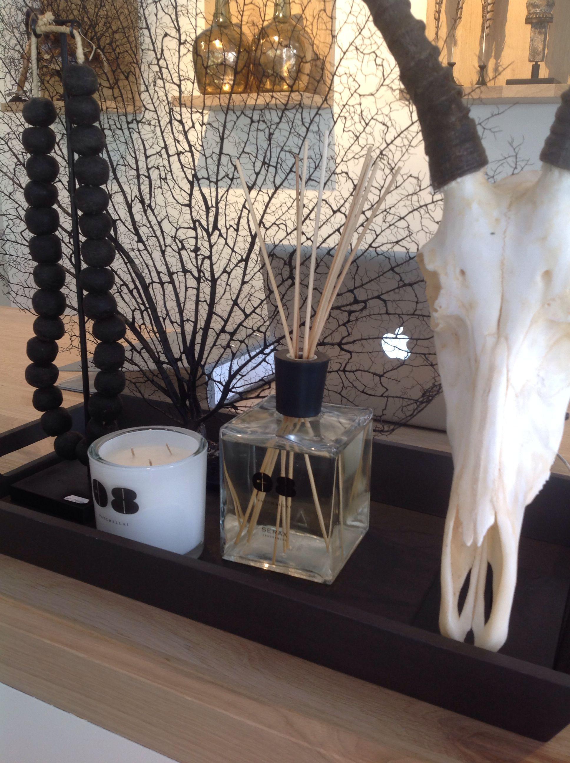 Geuren van serax nu nieuw in de collectie home decor pinterest
