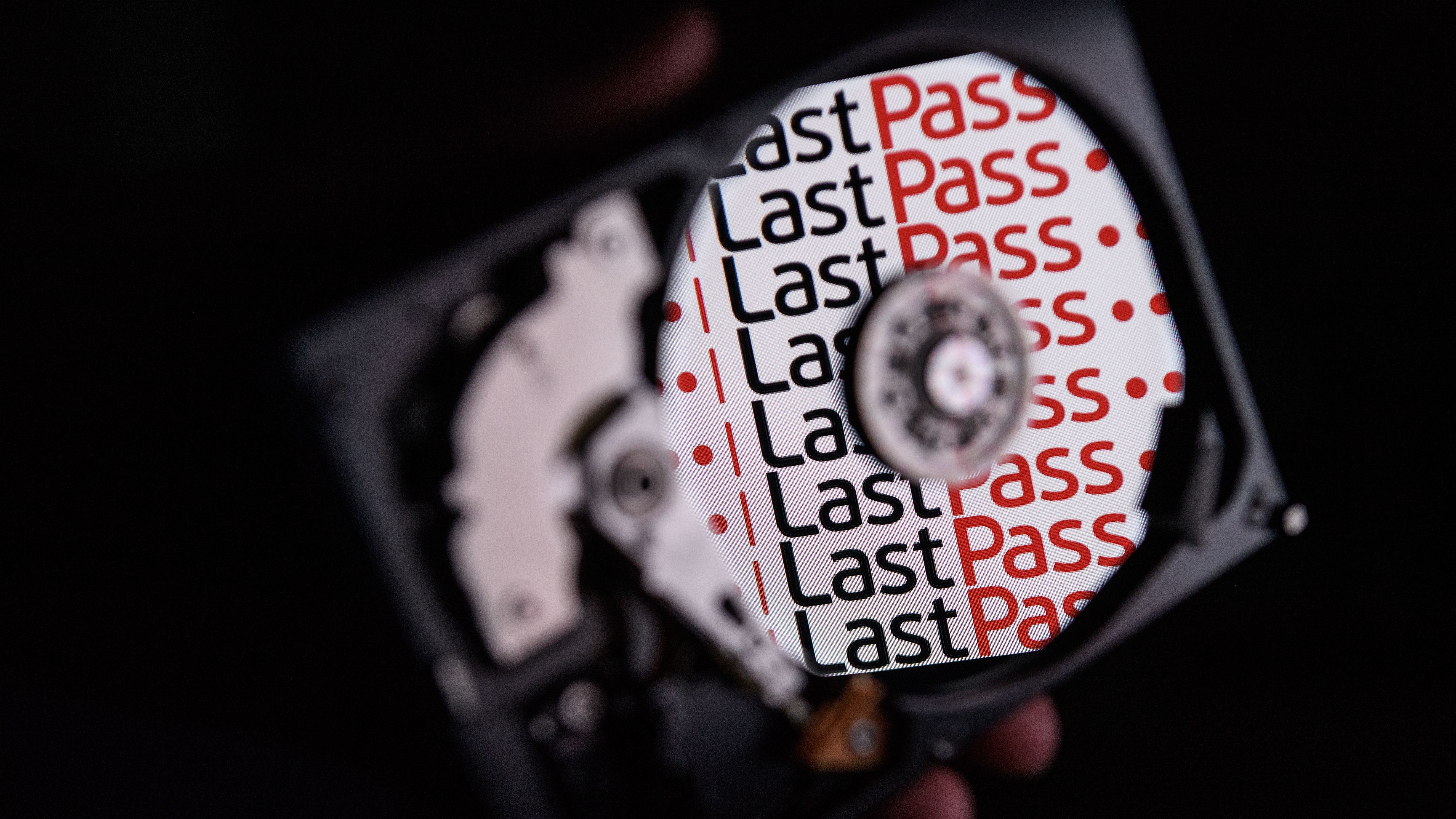 How to Switch from Lastpass to 1Password
