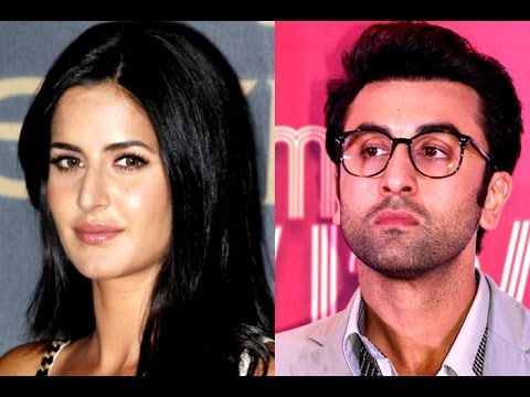 Katrina asks Ranbir to come back but for Ranbir its all over