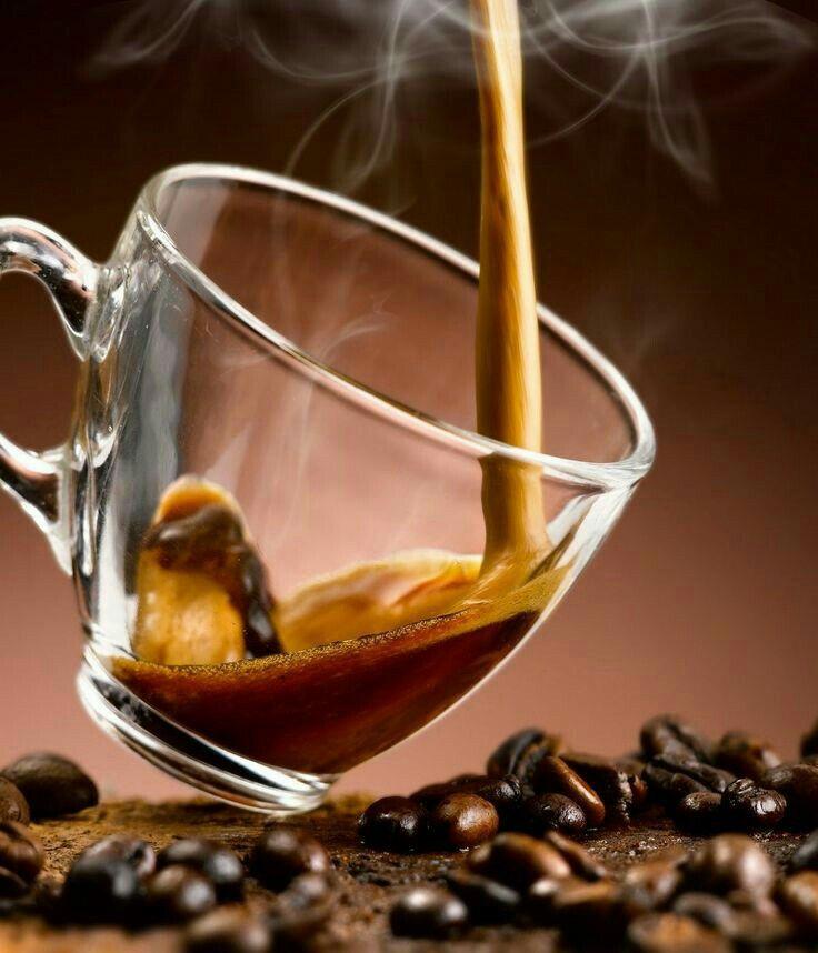 #espressocoffee