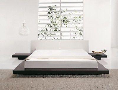 Wohnzimmerteppich Grau ~ Wohnzimmer teppich carpet modern grau beige braun weiss style