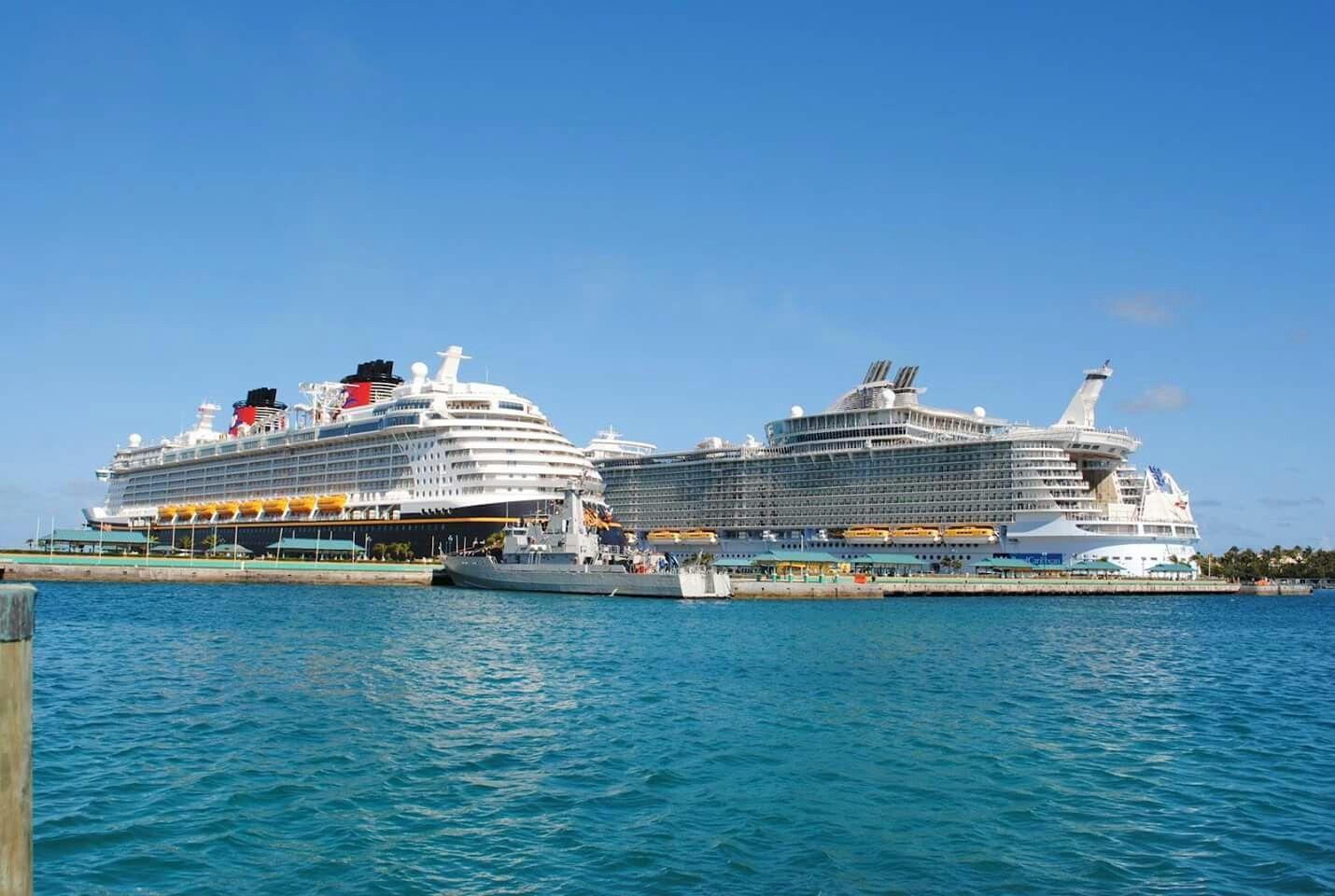 Pin By John DeBusi Jr On Cruiseships Pinterest - Discount disney cruises