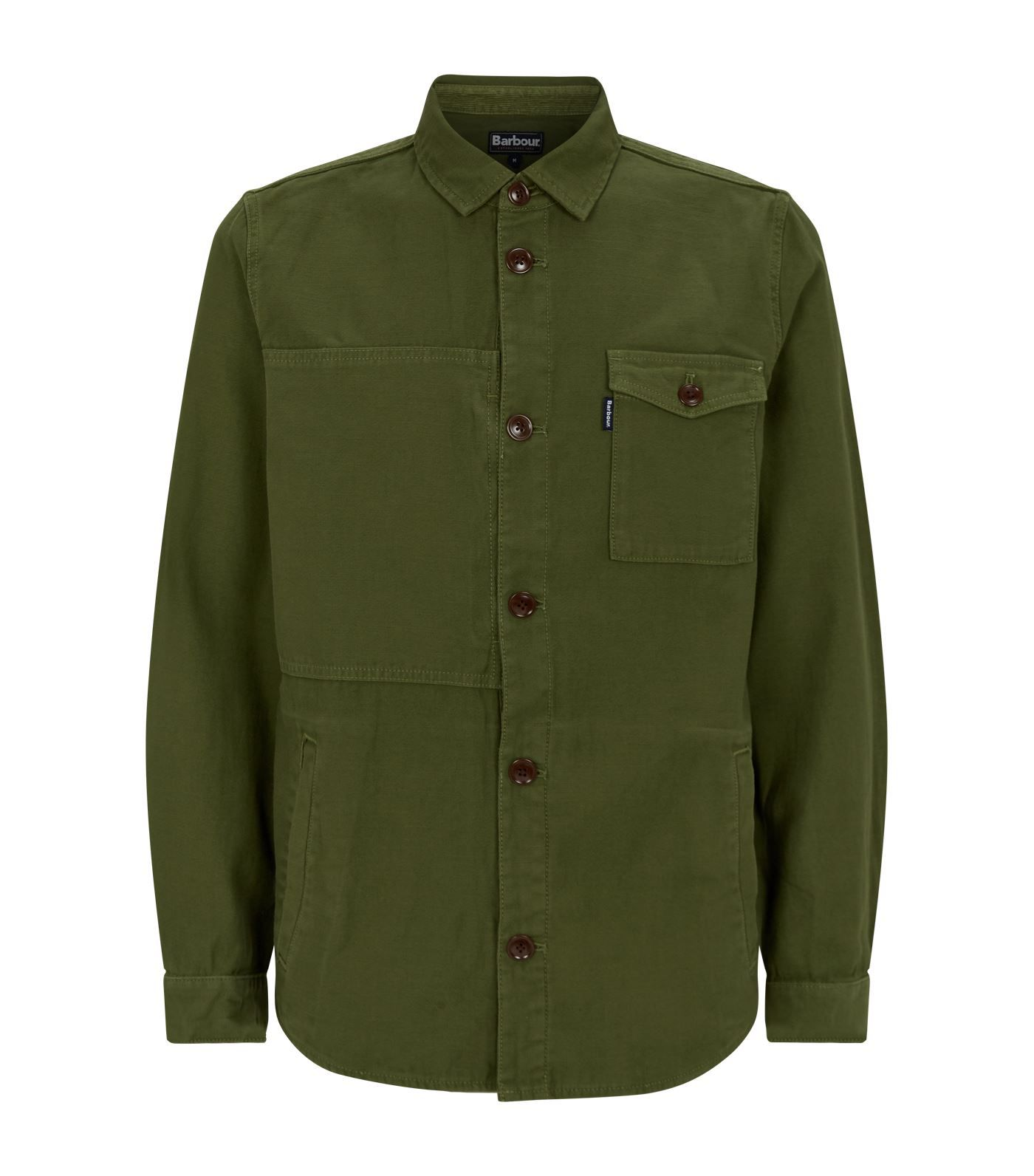 4323c0833cb35 BARBOUR SEATON OVERSHIRT. #barbour #cloth | Barbour in 2019 ...