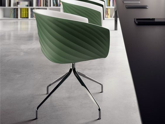 Topstar Sedie ~ 64 best office seating images on pinterest chairs product