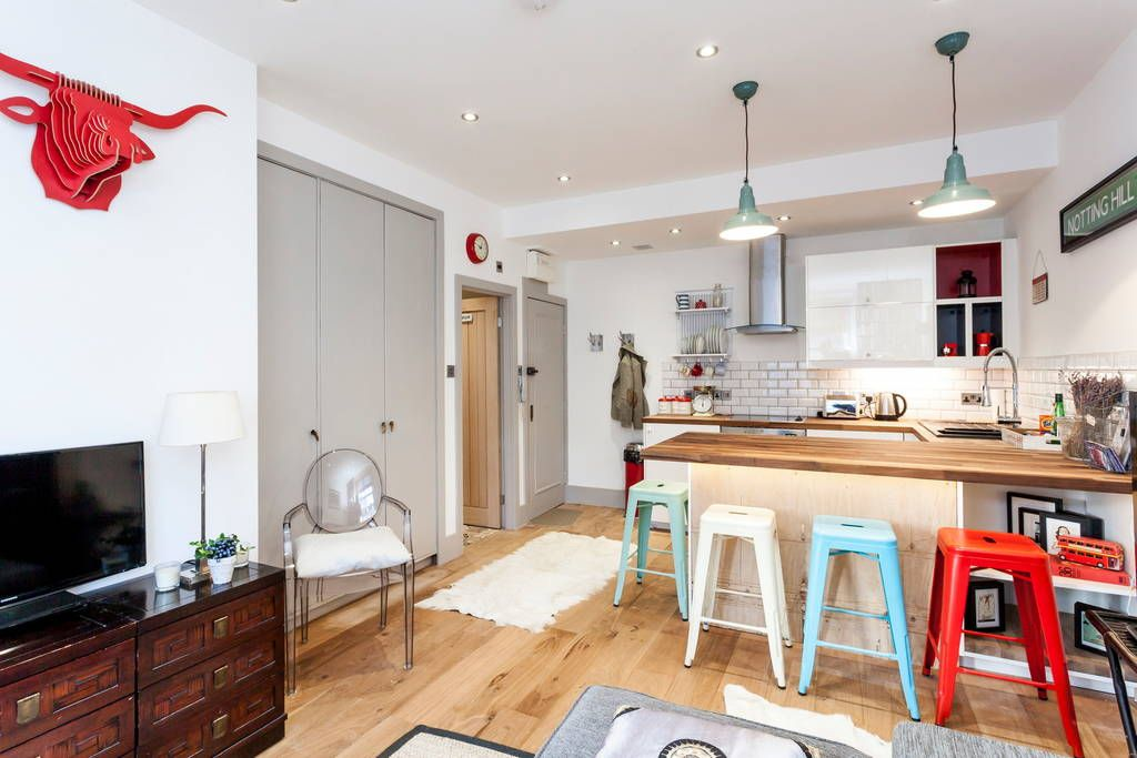 Brand New Luxury 1bd Flat Apartments For Rent In London Rent In London Apartments For Rent Flat Rent