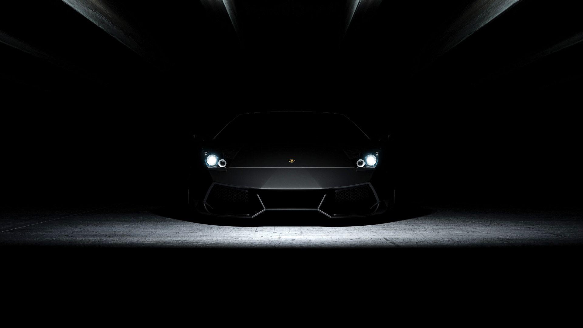 Lamborghini Reventon Wallpaper Photos