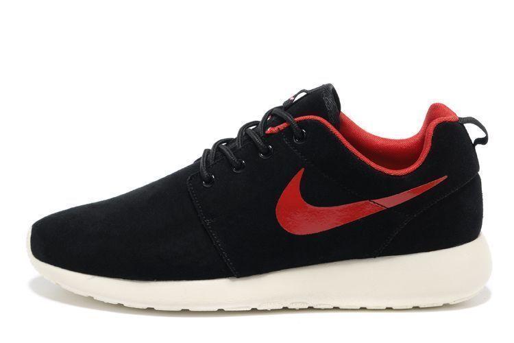 best value d9e2e 78e77 Nike Roshe Run Homme,nike free run,nike free running -