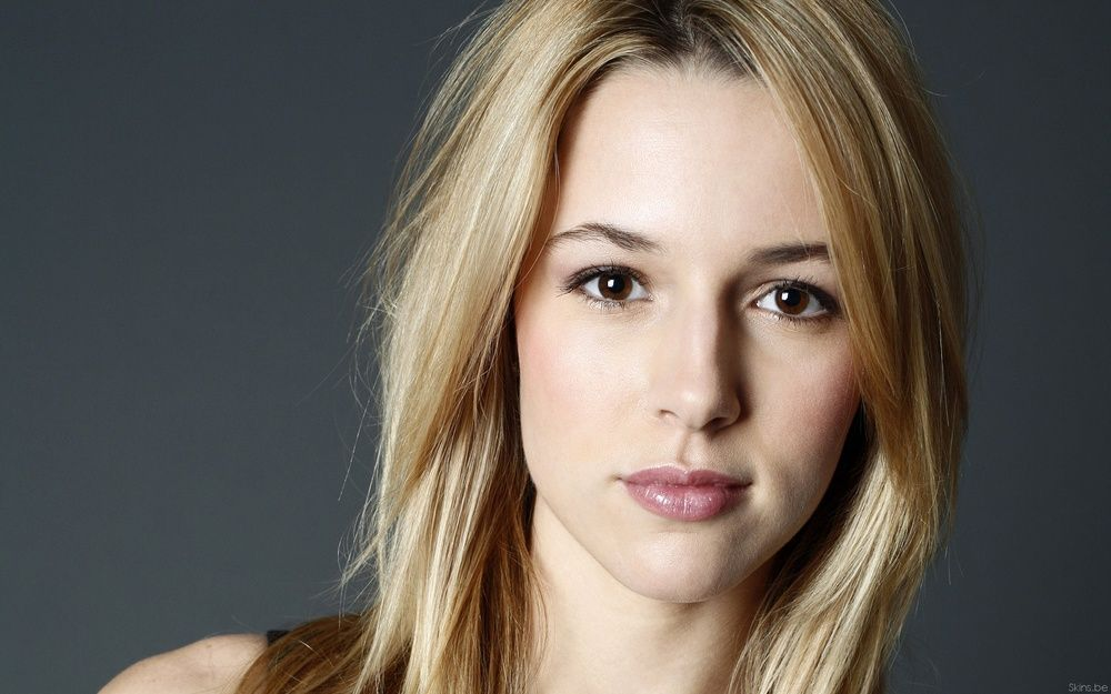 alona tal supernatural