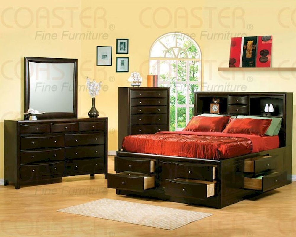 Bookcase Headboard Bedroom Sets Best Modern Furniture Check More At Http Fiveinchfloppy
