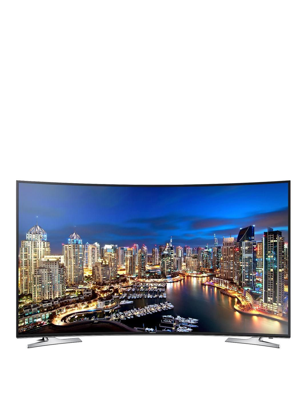 55 inch Series 7 HU7100 Curved Ultra HD Smart LED TV, http://www.very.co.uk/samsung-55-inch-series-7-hu7100-curved-ultra-hd-smart-led-tv/1432803693.prd