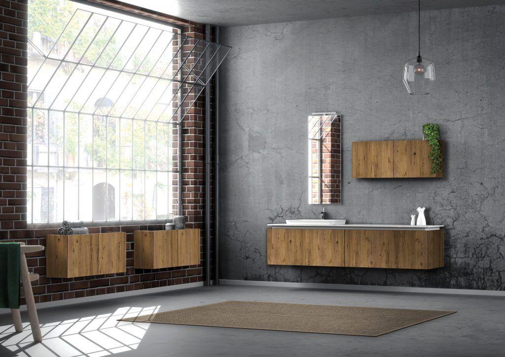 Antico Bagno ~ Merati antiche essenze bagni bathrooms pinterest