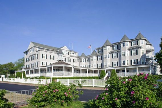 Explore Martha S Vineyard Hotels The And More