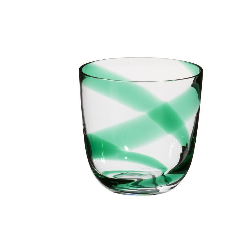 I Diversi Glass – Aqua