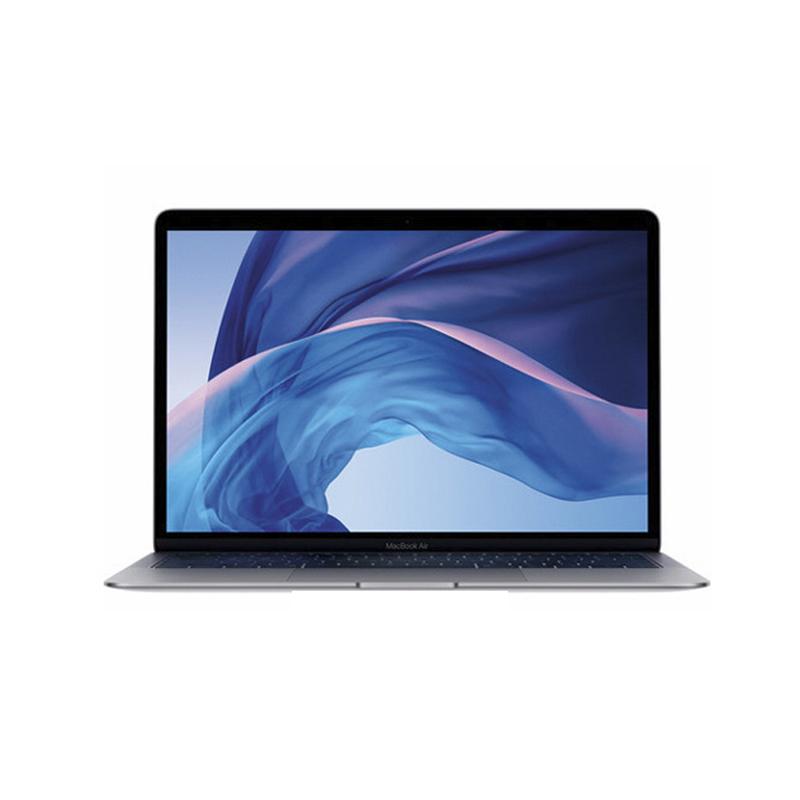 Apple MacBook Air (2019) Intel Core i5 (1.6GHz3.6GHz, 8GB