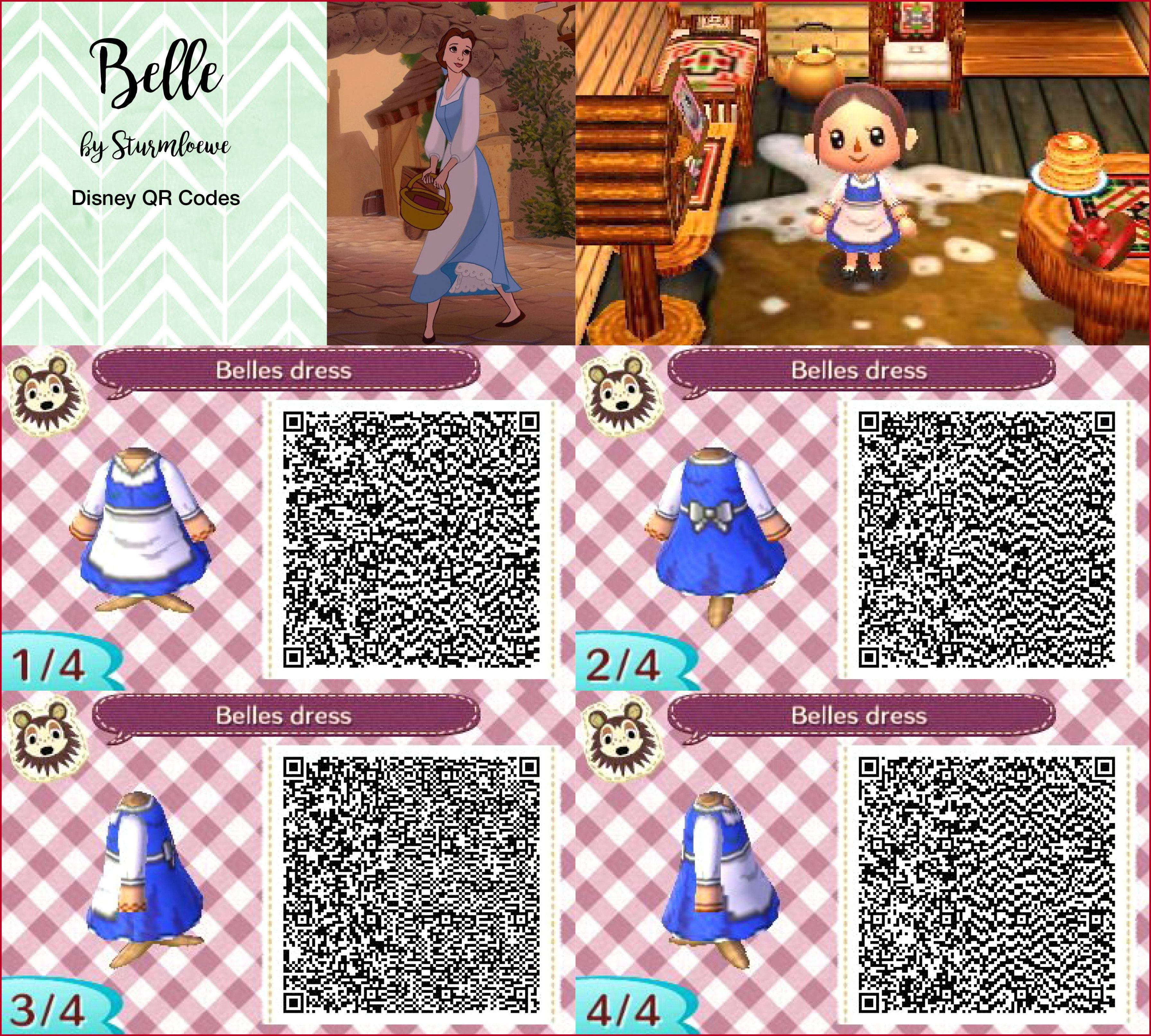 Image Result For Acnl Boy Hairstyles Animal Crossing Qr Animal