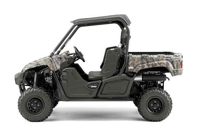New 2015 Yamaha VIKING Hunter ATVs For Sale in Oklahoma. Top of its class in capability, comfort and convenience.The Viking sets the standard, and beats the competition, with true three-person seating and class-leading capability and versatility in the widest range of conditions.