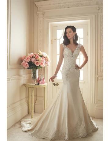 design brautkleider  brautkleider  hochzeitskleid eng atemberaubende hochzeitskleider und