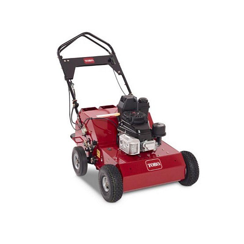 Aerator rentals calgary yyc equipment rentals aerator