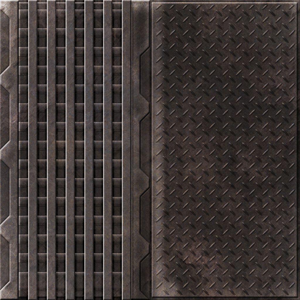 sci fi ceiling texture. Sci Fi Ceiling Texture