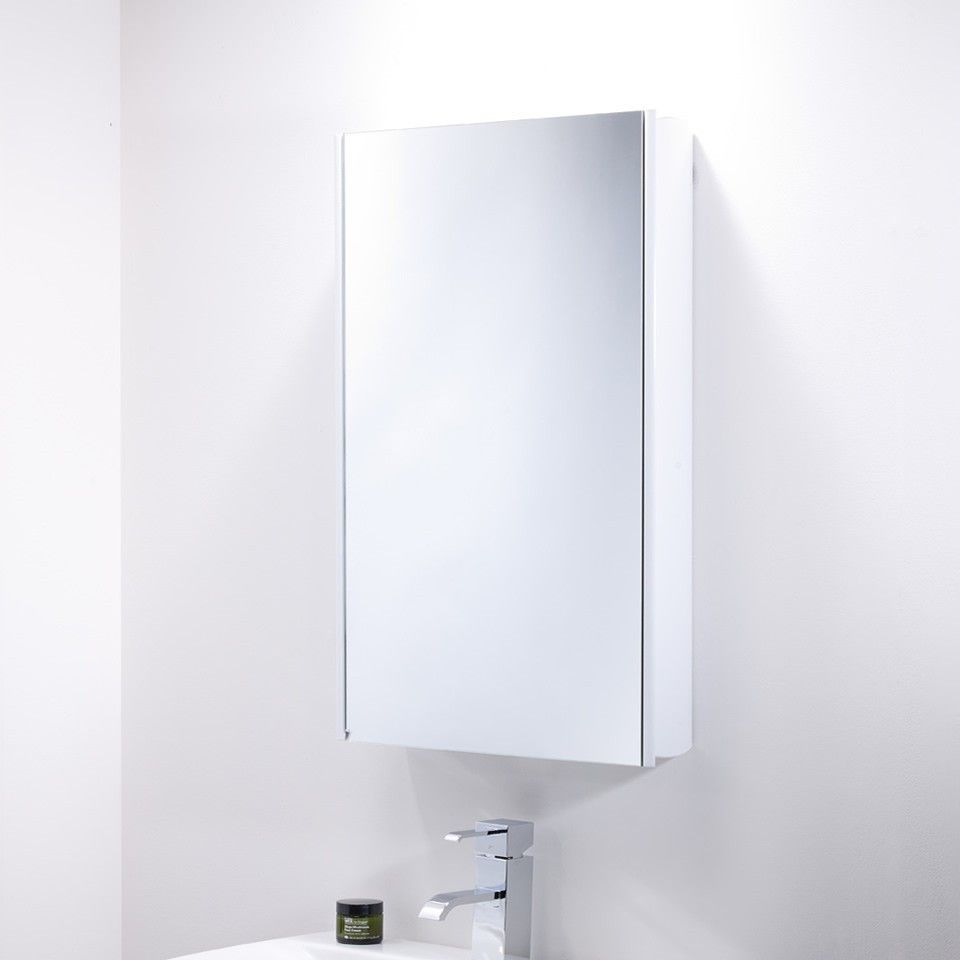 99+ Slimline Bathroom Cabinet - top Rated Interior Paint Check more ...