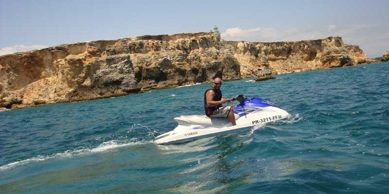 Rincon pr jet ski rentals puerto rico vacation vacation