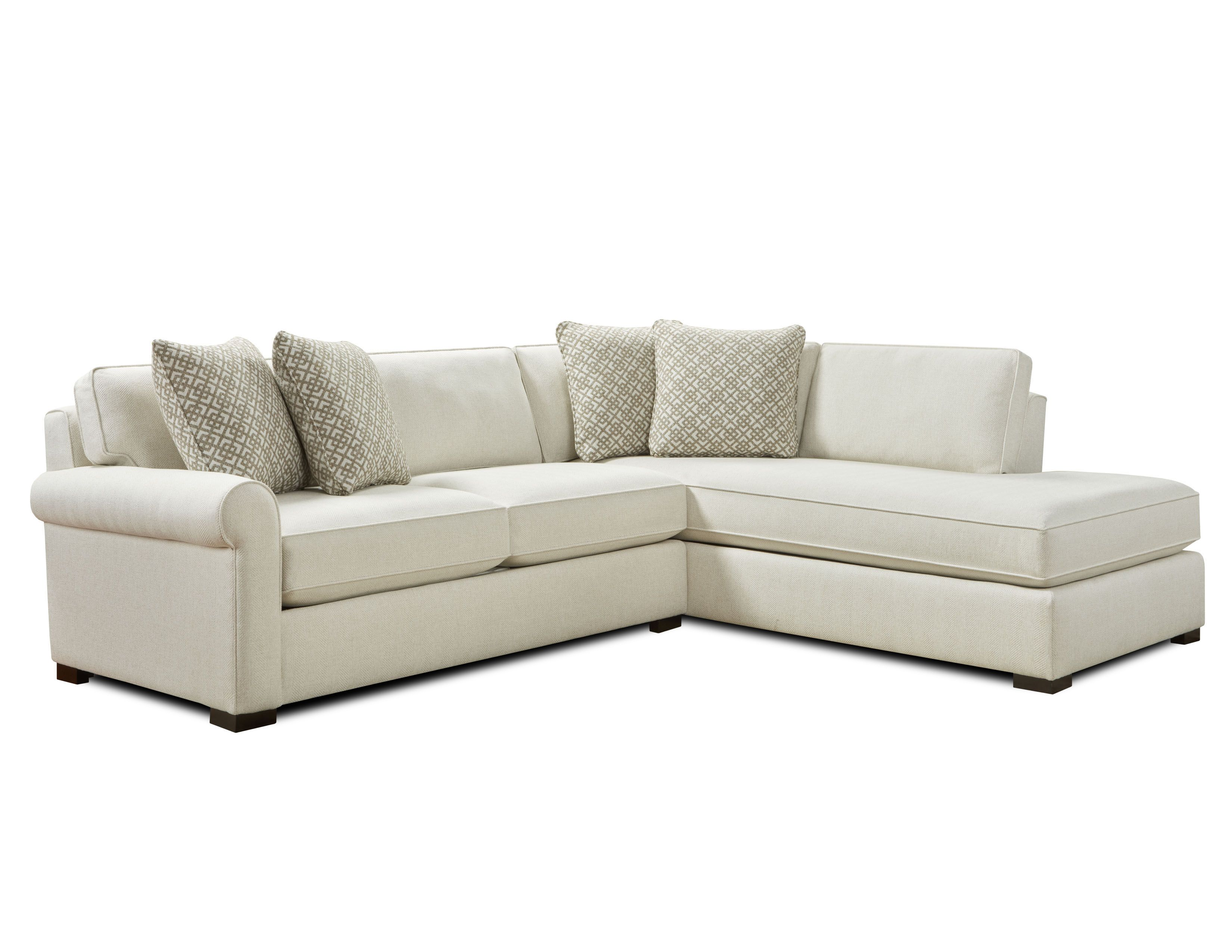 Turin 2 Piece Sectional In Turin Natural Sectional Sofa Livingroom Furniture Www Jordans Com Sectional Furniture Living Room Sets
