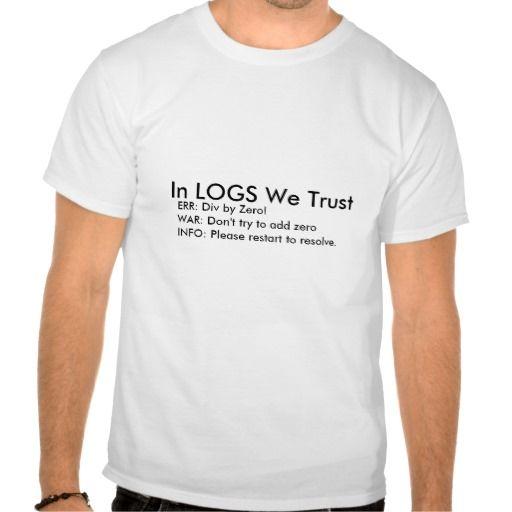 Geek Computers Tee T Shirt, Hoodie Sweatshirt