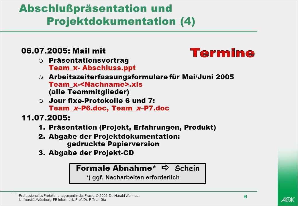 34 Beste Projektdokumentation Vorlage Word Bilder In 2020 Vorlagen Word Vorlagen Deckblatt Vorlage