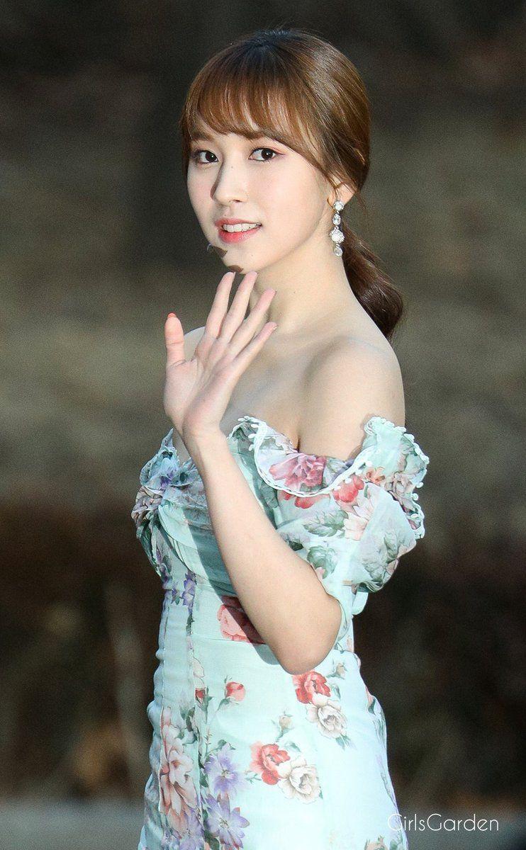 Pin by Lulamulala on Twice Mina | Mina, Classy prom