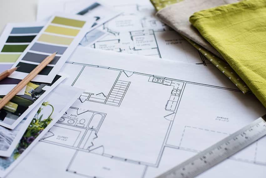 Good Interior Design Planner Interior Design Career Planner Design How To Become An Interior Designer