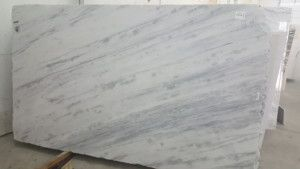 Shadow Storm Marble Is A Hard Marble That Is Quarried In Brazil
