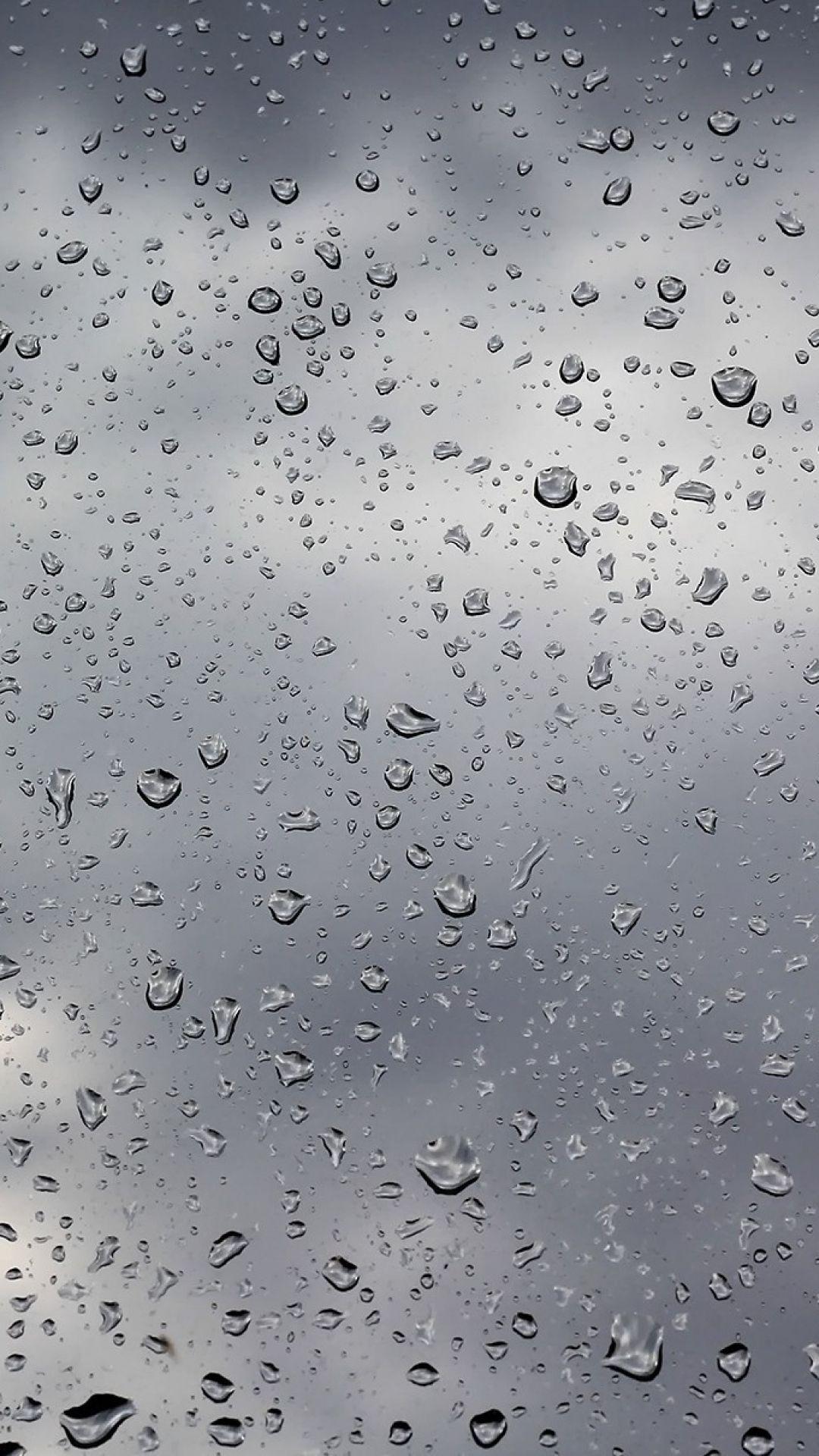 Great Wallpaper Mobile Rain - 25639b138635458671ab665b0ace0c88  Picture_213484.jpg