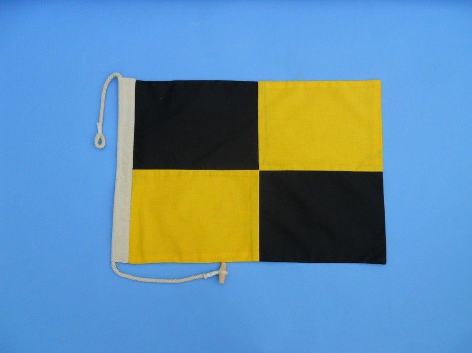 Nautical Flag Letter L Gonautical Nautical Flags Nautical Flag Alphabet Nautical Alphabet