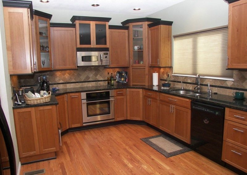 Our Projects - Photos - Home Clearance Center - The Place ...