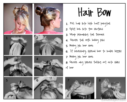 Diy hair bow pictures photos and images for facebook tumblr diy hair bow pictures photos and images for facebook tumblr pinterest solutioingenieria Images