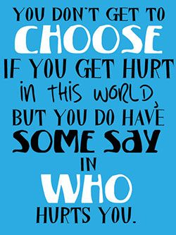 What Your Favorite Fault In Our Stars Quote Says About Your