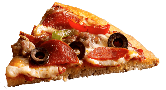 11 Pizza Pockets Canada Click Visit And Get More Ideas Pizza Slice Pizza Pockets Pizza