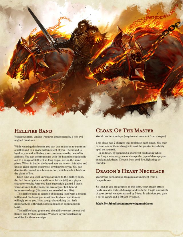 Dungeons & Dragons in 2020   Dungeons and dragons homebrew, Dungeons and dragons, D&d dungeons ...