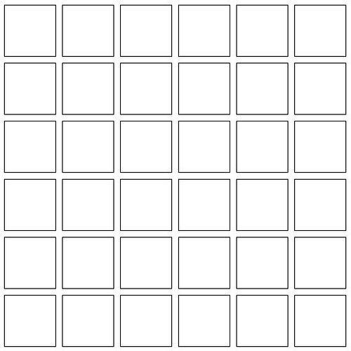 image result for ticket raffle templates on google 枠 pinterest