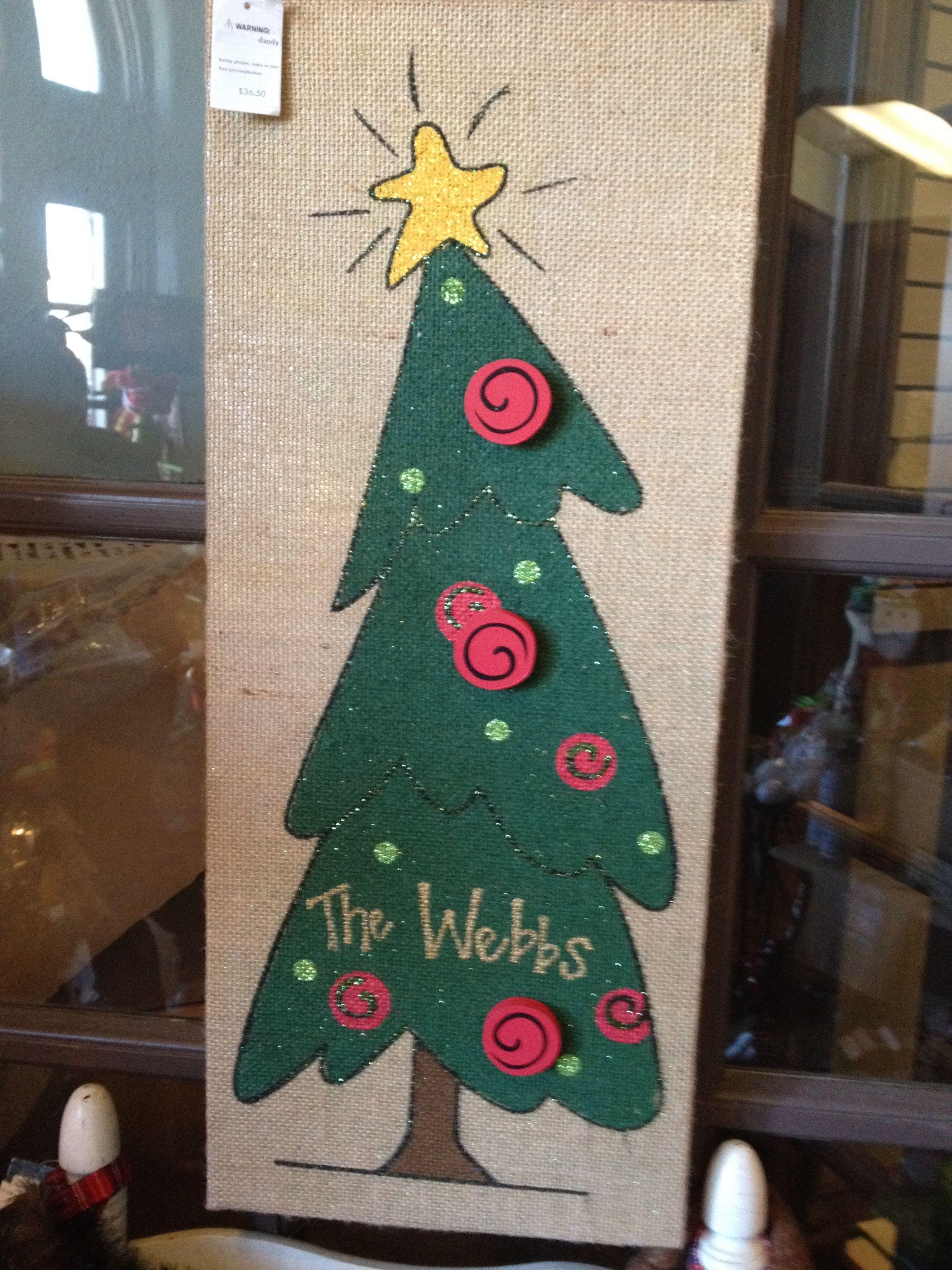 handmade card idea  cards handmade christmas ornaments