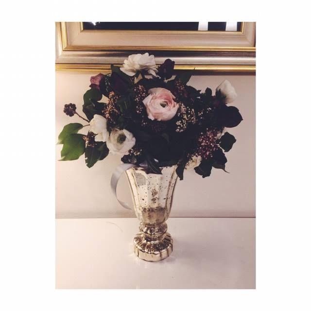 Buket Bloom Zagreb Bloom Flower Boxes Flowers